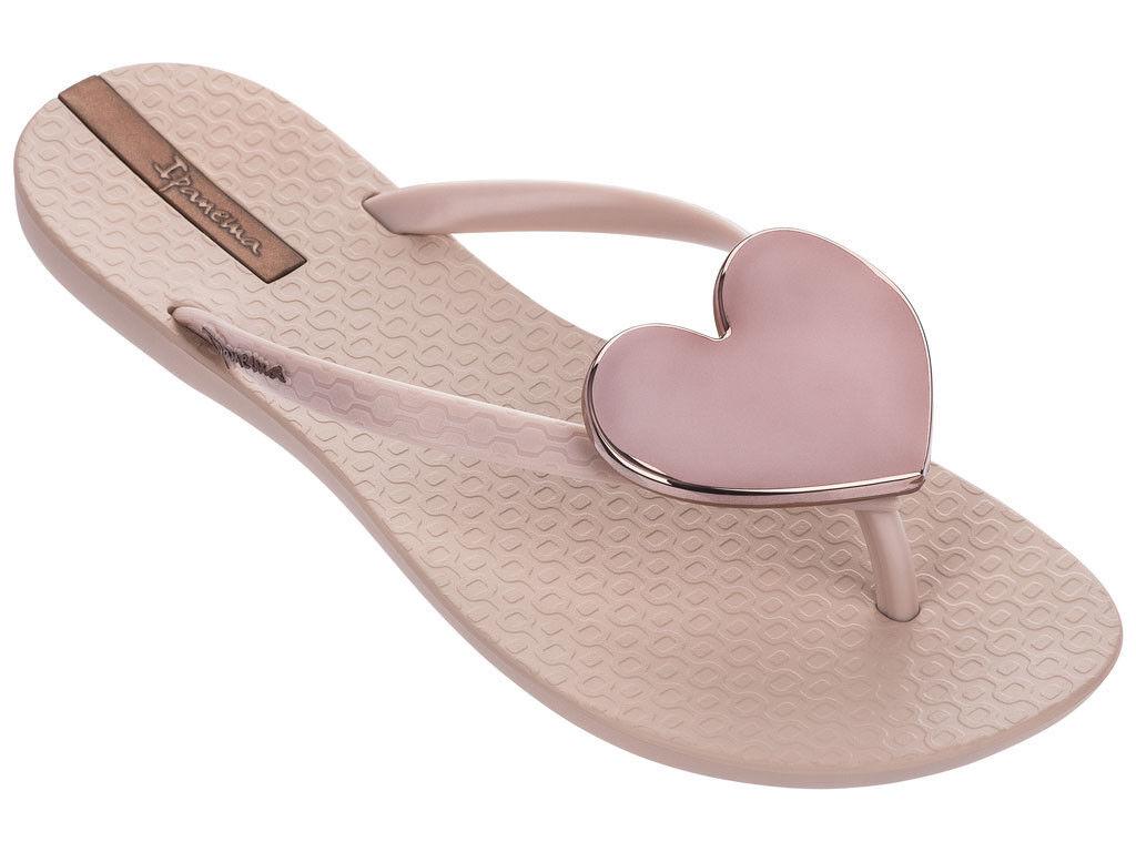 Обувь женская Ipanema Сланцы 82120-24729 - фото 1