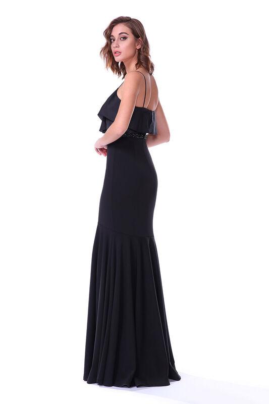 Платье женское Isabel Garcia Платье BB982 - фото 2