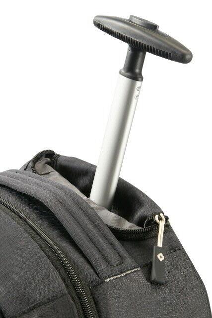 Магазин сумок Samsonite Рюкзак Rewind 10N*09 007 - фото 3