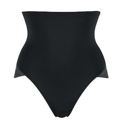 Женское нижнее белье Triumph Корректирующие трусы с завышенной талией Perfect Sensation - фото 1