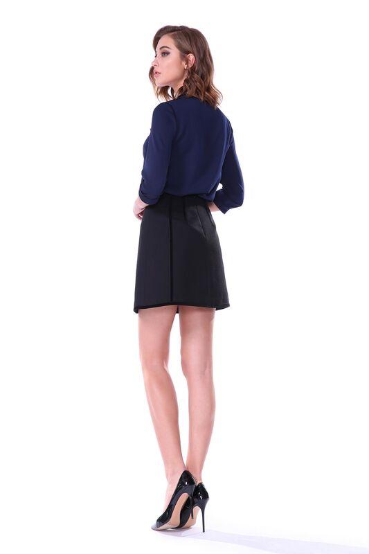 Кофта, блузка, футболка женская Isabel Garcia Блуза BI892 - фото 2