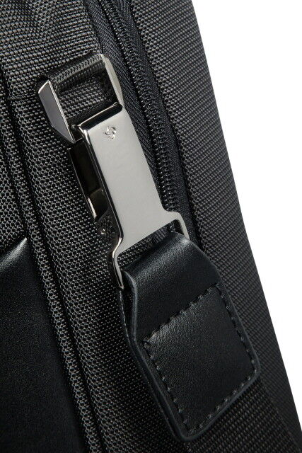 Магазин сумок Samsonite Сумка для ноутбука XBR 08N*09 006 - фото 5