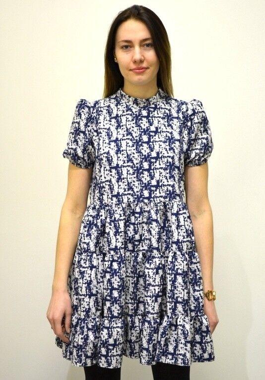 Платье женское Liza Muromskaya Платье женское 13 - фото 1