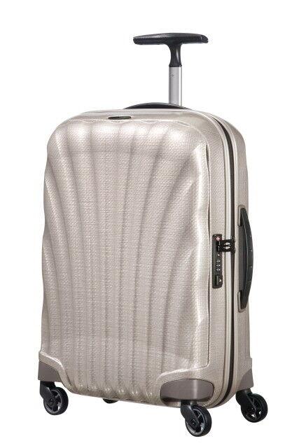 Магазин сумок Samsonite Чемодан Cosmolite V22*15 302 - фото 1