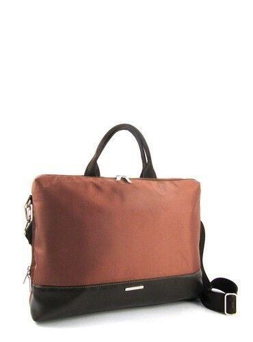 Магазин сумок Galanteya Сумка мужская 20814 - фото 2