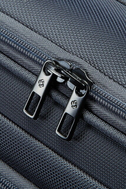 Магазин сумок Samsonite Чемодан VECTURA 39V*08 009 - фото 6