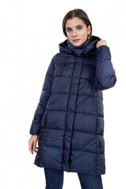 Верхняя одежда женская SAVAGE Пальто женское арт. 010131 - фото 1