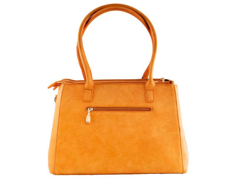 Магазин сумок Valojusha Комплект 8107 - фото 3