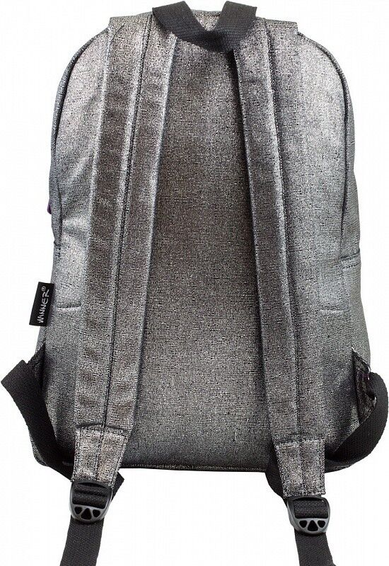 Магазин сумок Winner Рюкзак молодежный 161 - фото 3