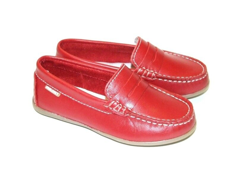 Обувь детская Pablosky Туфли для девочки 102960 - фото 2