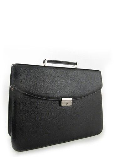 Магазин сумок Galanteya Портфель мужской 21108 - фото 1