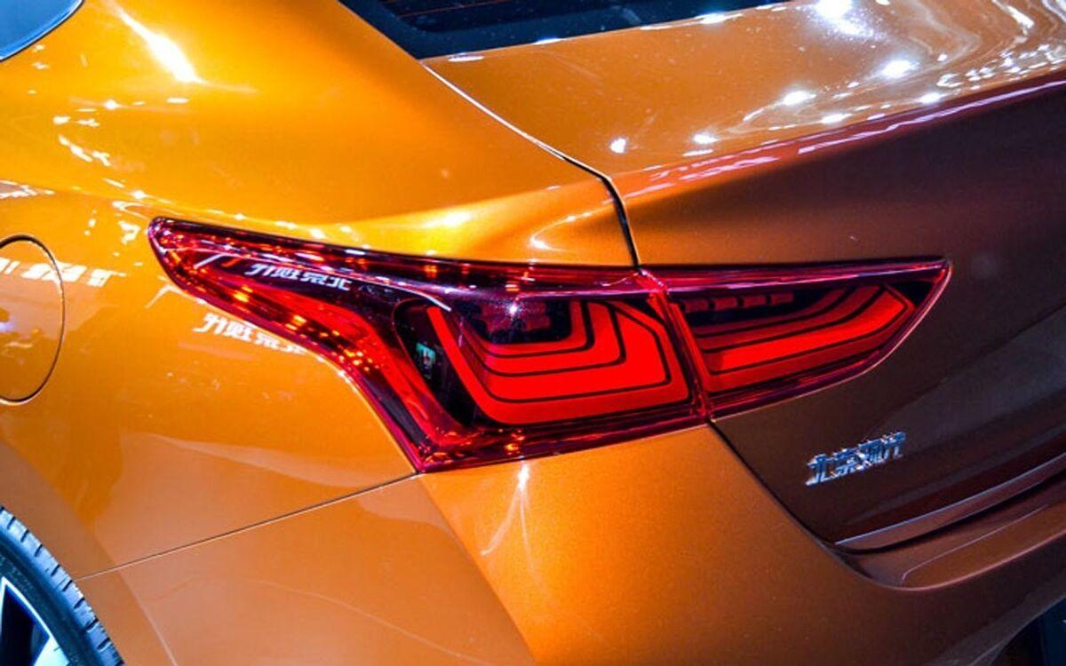 Прокат авто Hyundai Solaris 2019 AT - фото 4