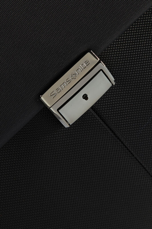 Магазин сумок Samsonite Портфель Ergo-Biz 46U*09 004 - фото 3