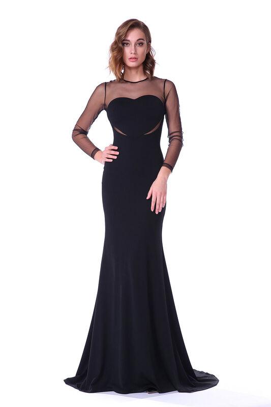 Платье женское Isabel Garcia Платье BK960 - фото 1