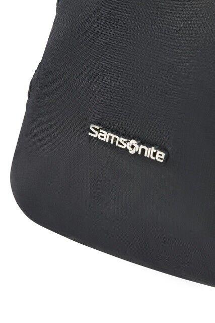 Магазин сумок Samsonite РЮКЗАК SAMSONITE MOVE 2.0 SECURE 28N*09 004 - фото 2