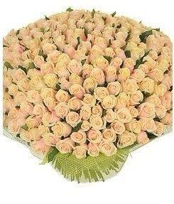 Магазин цветов Cvetok.by Букет «Королевский подарок» - фото 1