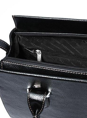 Магазин сумок Galanteya Сумка женская 36818 - фото 2