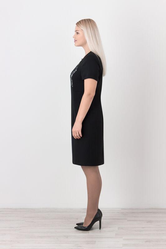 Платье женское Elema Платье женское Т-7055 - фото 2