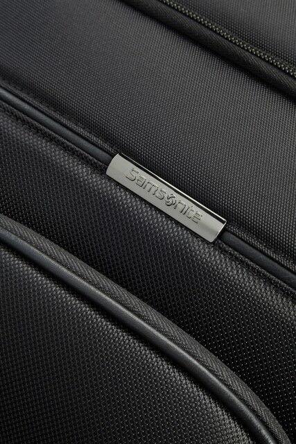 Магазин сумок Samsonite Рюкзак Desklite 50D*09 005 - фото 5