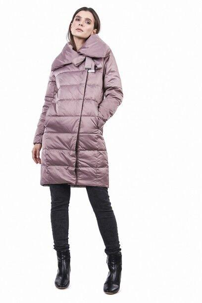 Верхняя одежда женская SAVAGE Пальто женское арт. 010017 - фото 2