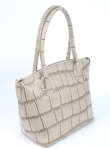 Магазин сумок Galanteya Сумка женская 8412 - фото 10
