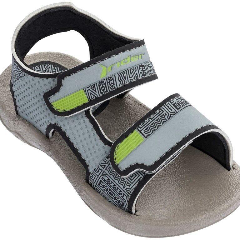 Обувь детская Rider Сандали 82673-21392 - фото 1