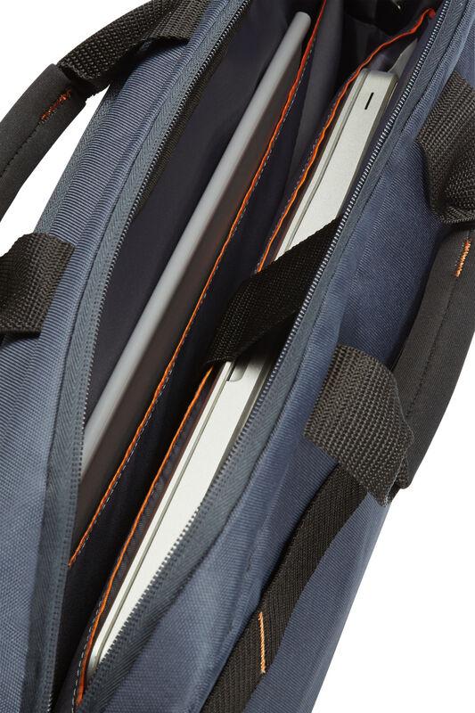 Магазин сумок Samsonite Сумка для ноутбука Guardit 88U*08 001 - фото 2
