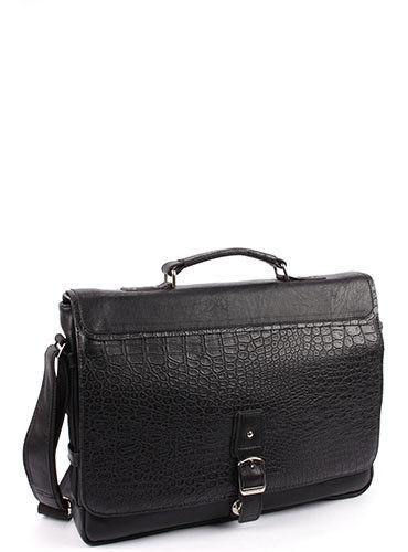Магазин сумок Galanteya Портфель мужской 20411 - фото 1