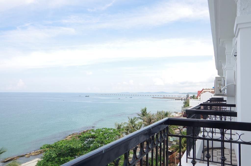 Туристическое агентство VIP TOURS Отдых на райском острове ФУКОК, Вьетнам - фото 4