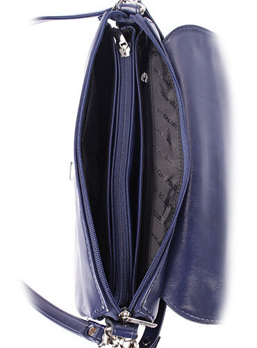 Магазин сумок Galanteya Сумка женская 5413 - фото 4