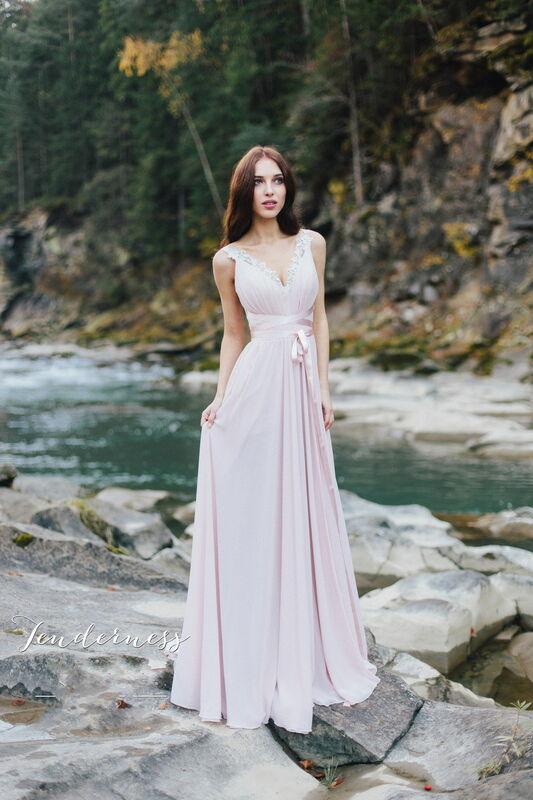 Свадебное платье напрокат Lanesta Свадебное платье Tenderness - фото 1