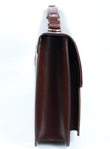 Магазин сумок Galanteya Портфель мужской 7814 - фото 2