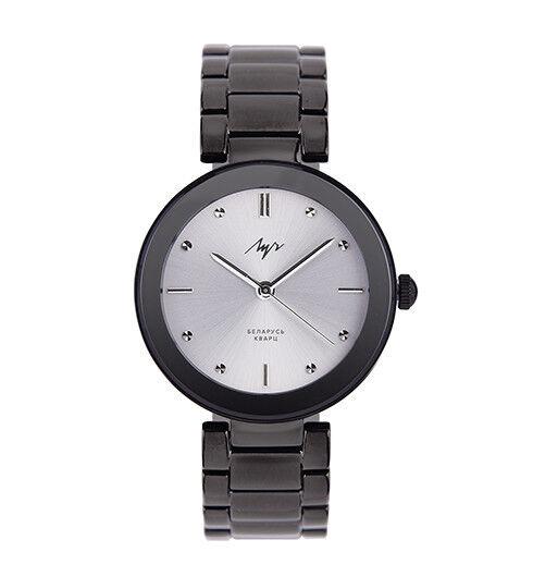 Часы Луч Женские часы «Metallic» 940027610 - фото 1