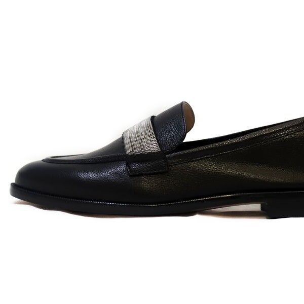 Обувь женская BASCONI Полуботинки женские J667S-68-3 - фото 1