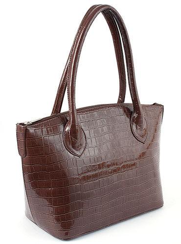 Магазин сумок Galanteya Сумка женская 8412 - фото 4