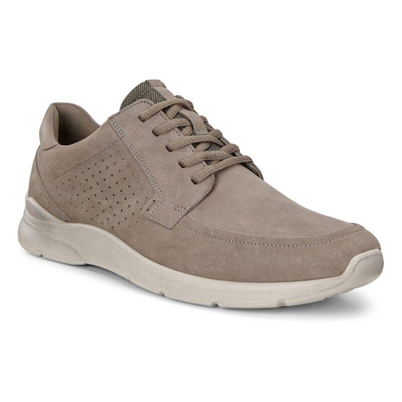 Обувь мужская ECCO Полуботинки IRVING 511704/02375 - фото 1