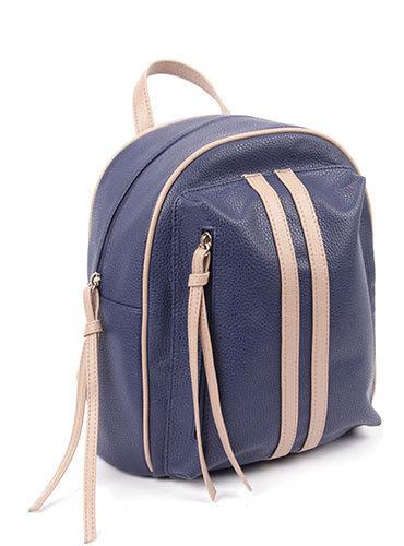 Магазин сумок Galanteya Рюкзак молодежный 46816 - фото 1