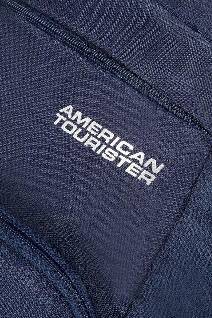 Магазин сумок American Tourister Рюкзак Urban Groove 24G*01 007 - фото 6