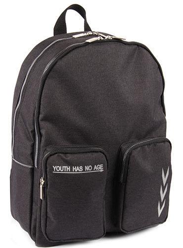 Магазин сумок Galanteya Рюкзак школьный 2017 - фото 1