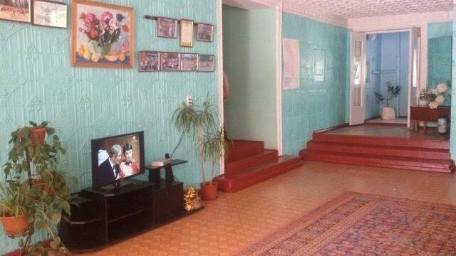 Туристическое агентство Боншанс Автобусный тур в Украину, детский оздоровительный центр «Солнечный берег» - фото 4