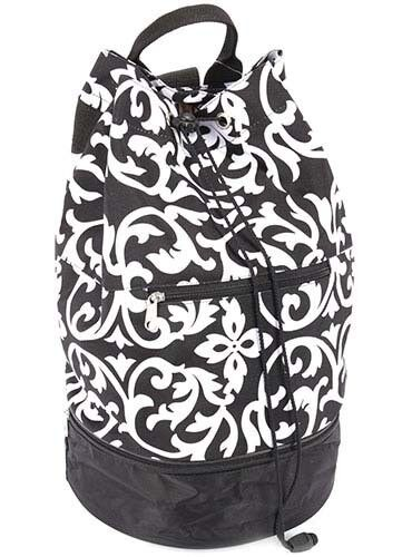 Магазин сумок Galanteya Рюкзак молодежный 34607 - фото 5