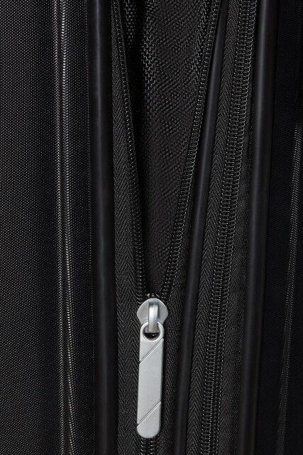 Магазин сумок American Tourister Чемодан Air Force 1 18G*09 003 - фото 2