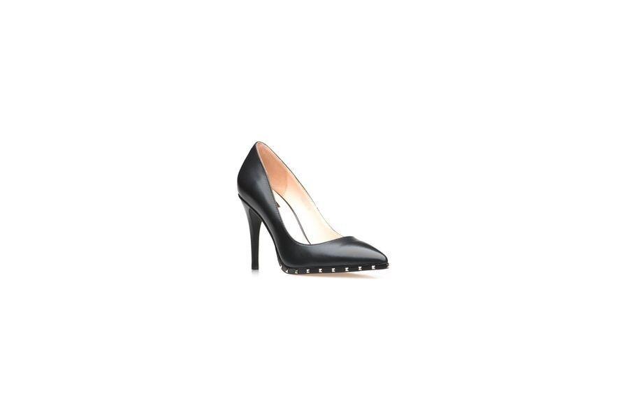 Обувь женская BASCONI Туфли женские P6602-11 - фото 2