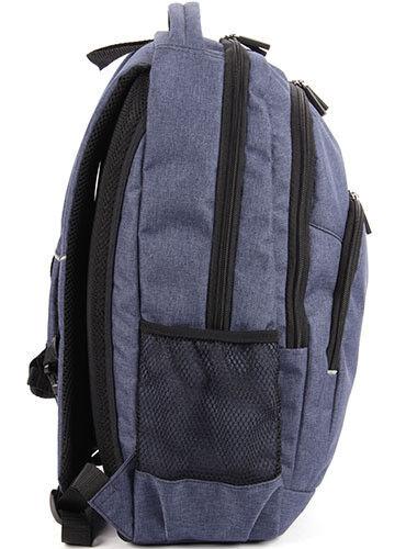 Магазин сумок Galanteya Рюкзак молодежный 2717 - фото 2