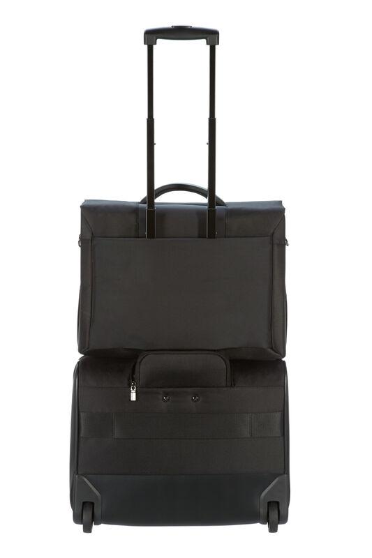 Магазин сумок Samsonite Портфель Ergo-Biz 46U*09 004 - фото 4