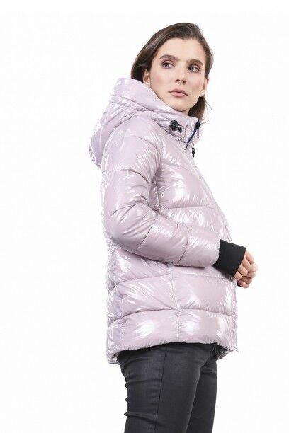 Верхняя одежда женская SAVAGE Куртка женская арт. 010124 - фото 2