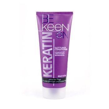 Уход за волосами KEEN Glattungs Кондиционер Кератиновое выпрямление - фото 1
