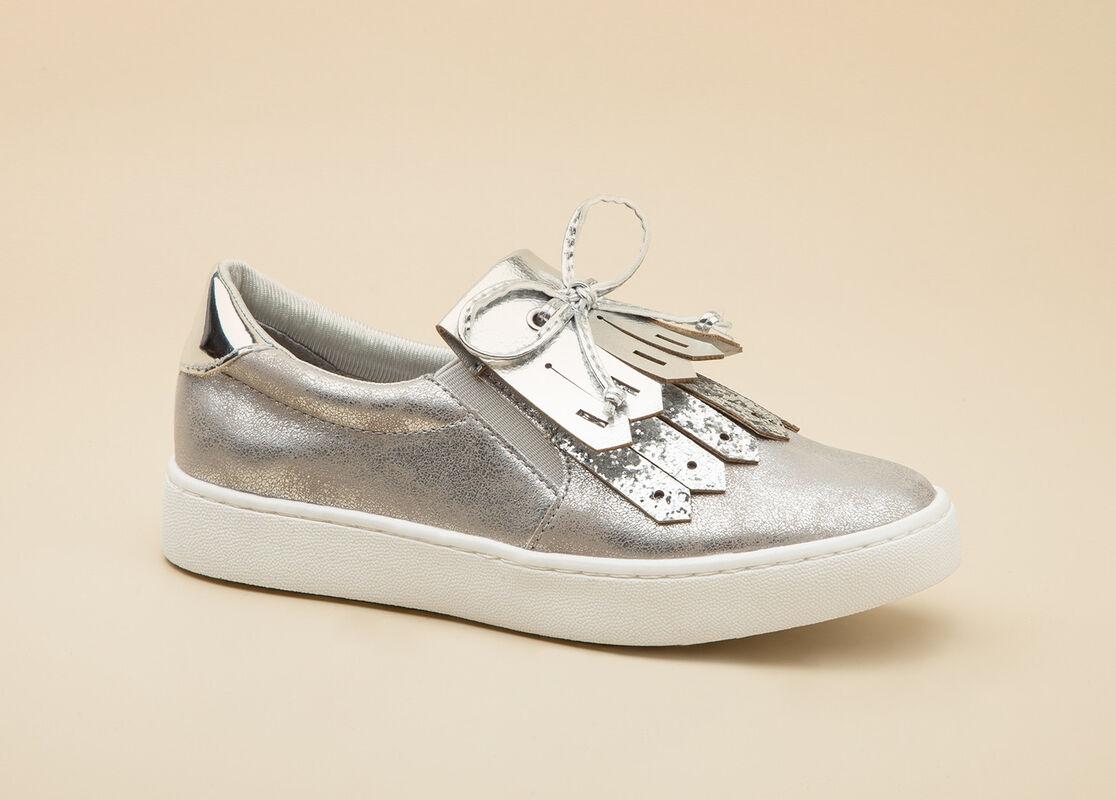 Обувь женская Carnaby Полуботинки женские GN 5109127 SLZ - фото 1