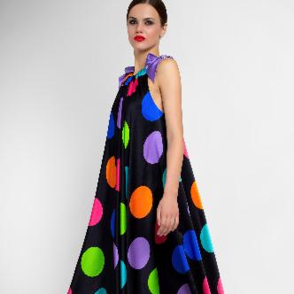 Платье женское Pintel™ Платье Weaghan - фото 1
