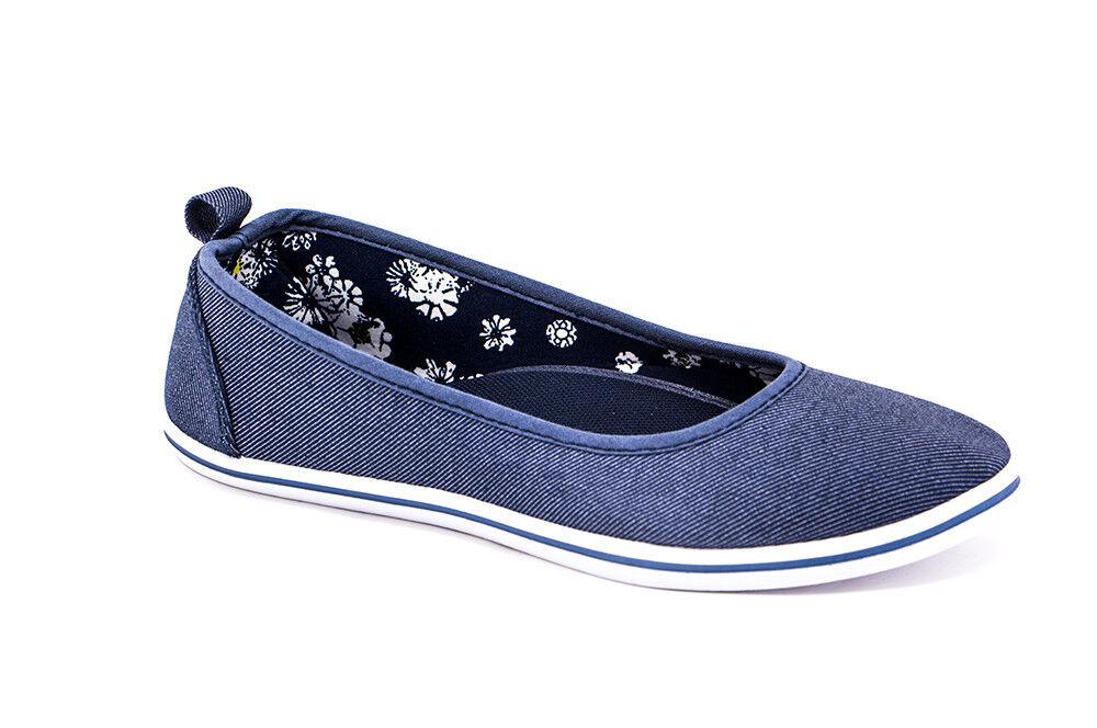 Обувь женская Crosby Туфли женские 477031_01-03 - фото 1